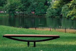 Park and Recreation Areas