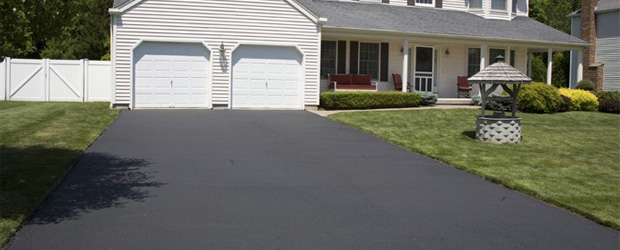 asphalt or interlock which is better for your driveway