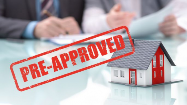 home buyer questions answered