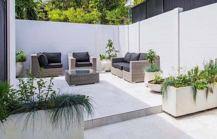 mindful interior design