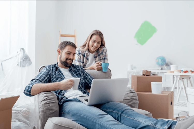 home upgrades that aren't worth the money