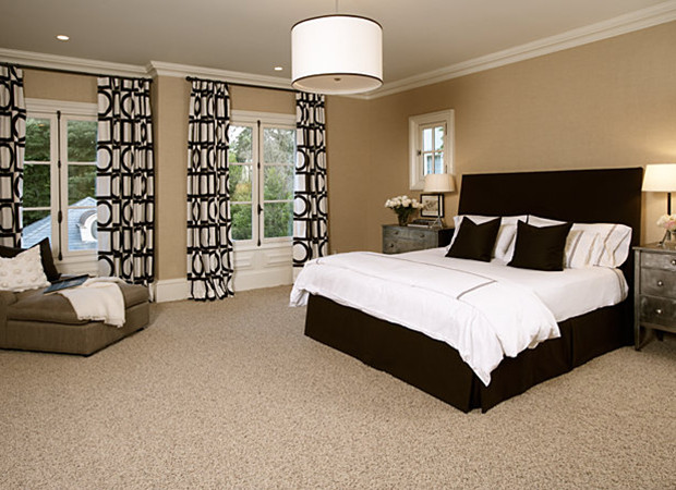 bedroom carpet ideas flooring for your lifestyle things to consider when 10297